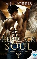Her Black Soul ebook.jpg