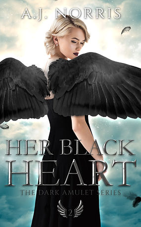 HerBlackheart_full-EBOOK.jpg