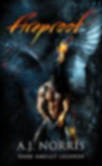 Fireproof_paperback_copy.jpg