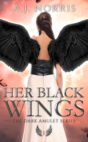 HerBlackWings_full-EBBOK.jpg