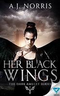 Her Black Wings FINAL eBook.jpg