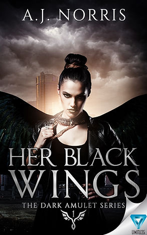 Her Black Wings FINAL eBook.jpg