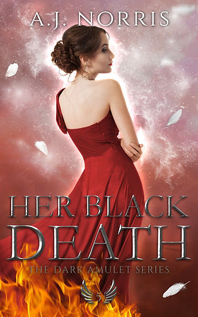 HerBlackdeath_full-EBOOK.jpg