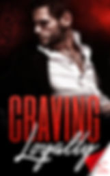 Craving Loyalty Front Page Ebook.jpg