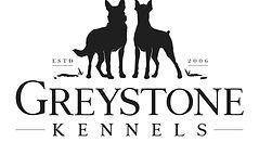 Greystone Kennels Logo_MULTI USE_IMAGE E