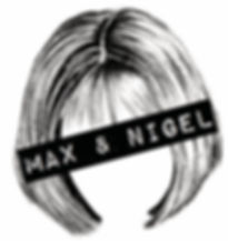 Max and Nigel Sticker.jpg