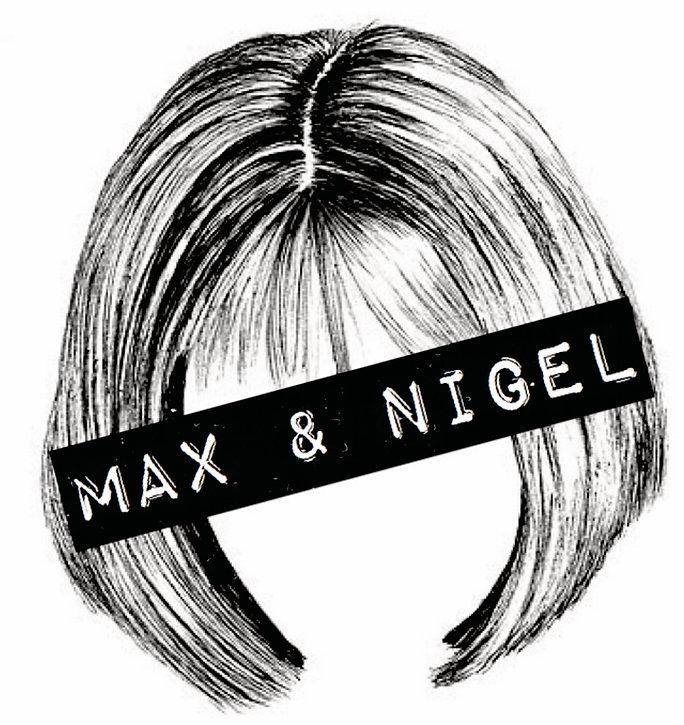 Max and Nigel Sticker.jpg