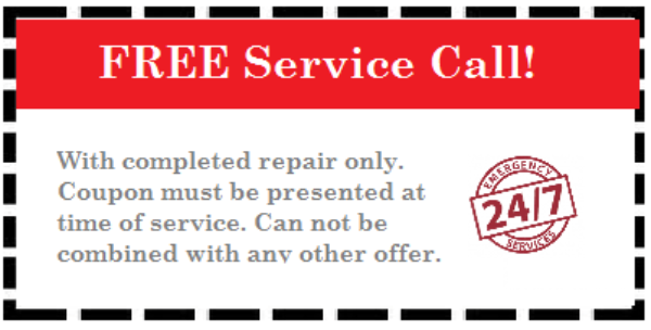 FREE-Service-Call.png