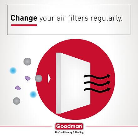 goodman_infographic-change-air-filter.jp