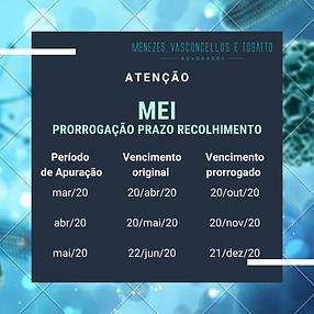 MVT - MEI (1).png