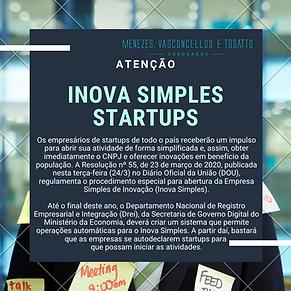MVT Startups.png