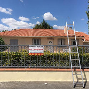 chantier_terminer__toiture_a_neuf_Charde