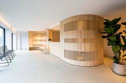 PULSARfotografie2_architectuurfotograafW