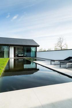 architectuurfotografie De Pinte
