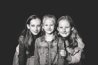 FamilieMaes_33_Fotografienicolasdoutreli