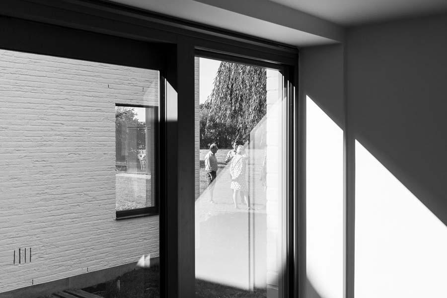PULSARfotografie-architectuur-interieur-