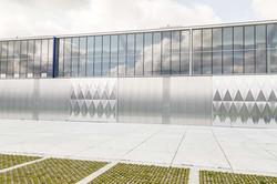 architectuurfotografie Waregem