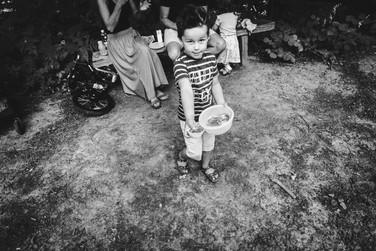 Fotografie Nicolas Doutreligne - Zulte