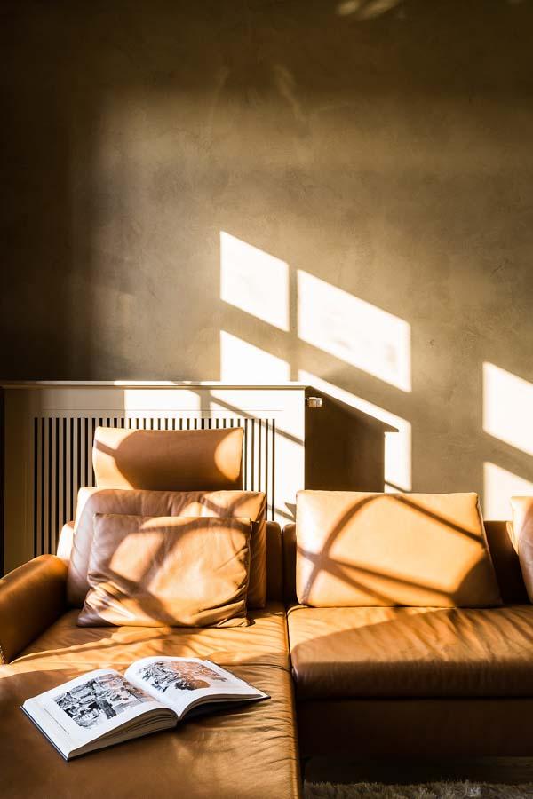interieurfotografie
