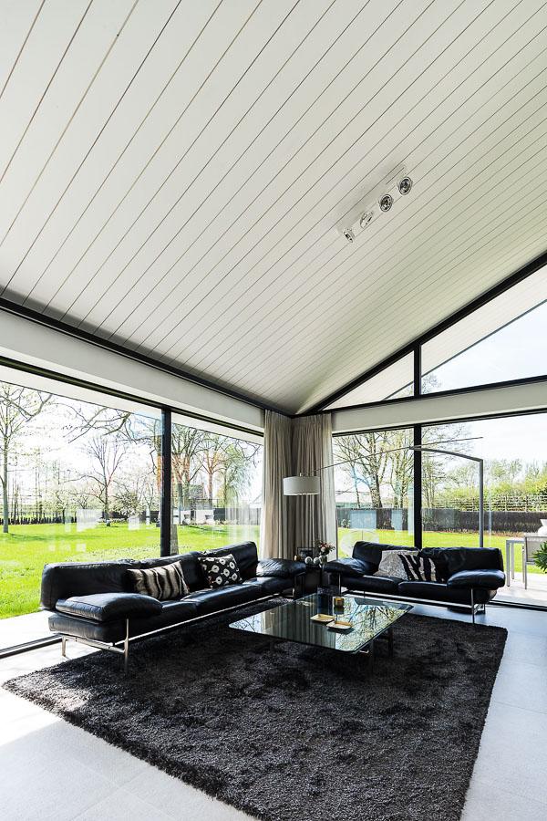 PULSARfotografie_architectuur_interieur_
