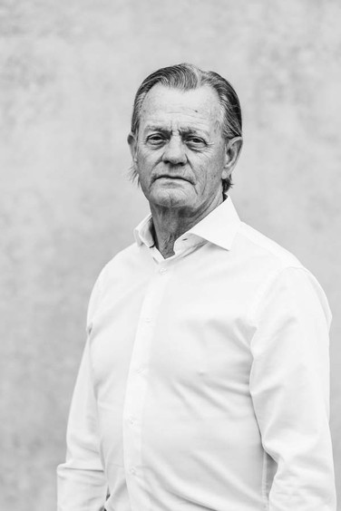 portret - fotografie - Zulte - Waregem