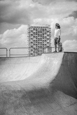 Fotografie Nicolas Doutreligne
