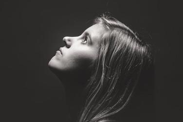 portretfotografie Nicolas Doutreligne