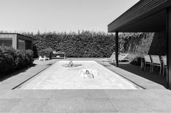 fotografie zwembaden