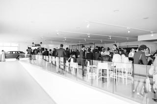 eventfotografie JCI Waregem
