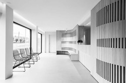 PULSARfotografie41_architectuurfotograaf