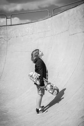 Fotografie Nicolas Doutreligne Zulte