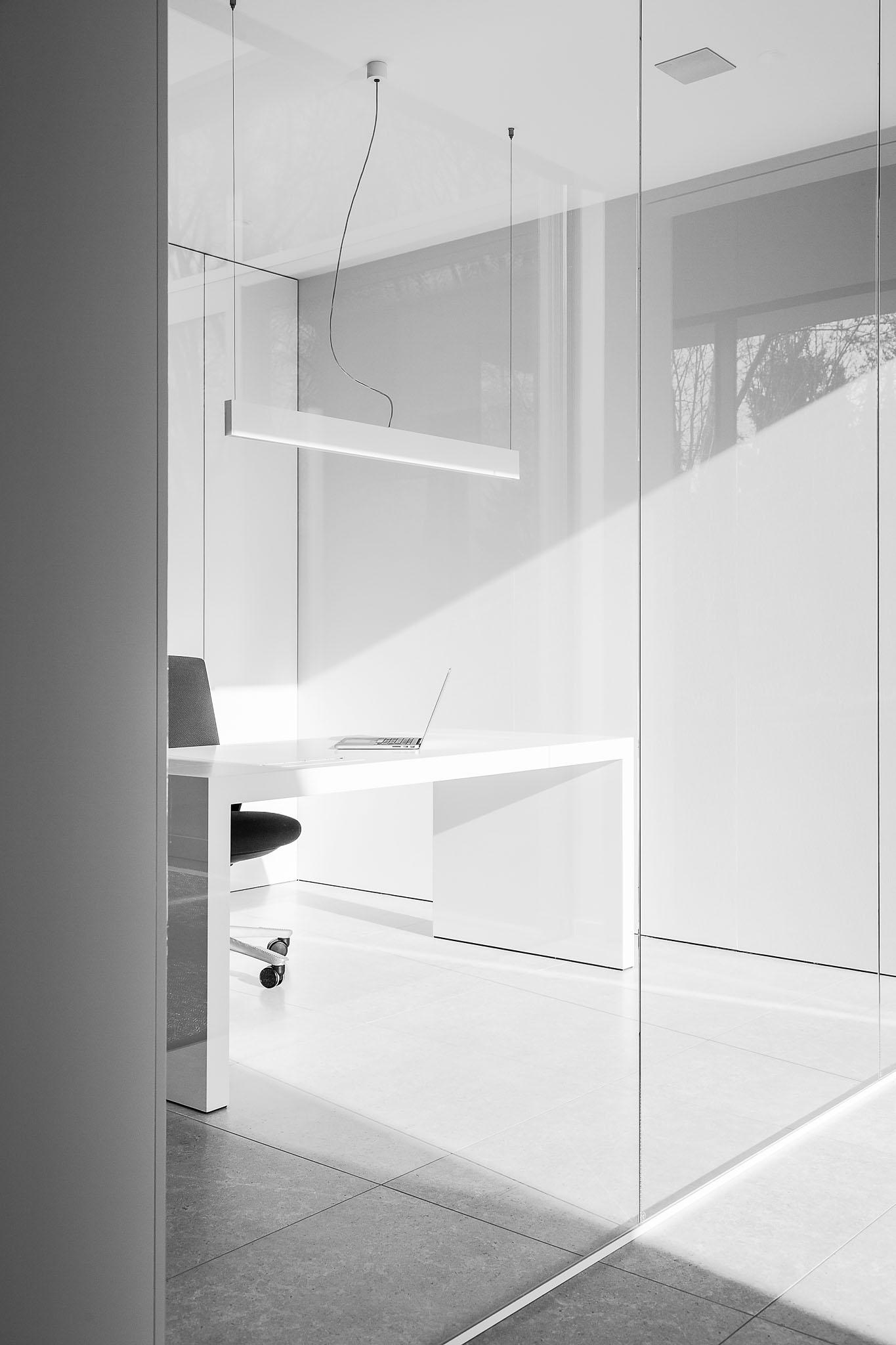 interieurfotografie - Geraardsbergen