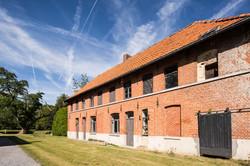 architectuurfotografie Zulte