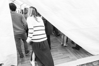 eventfotografie Crelan Zulte