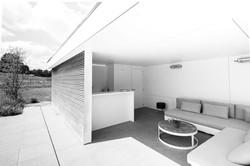 fotografie poolhouses