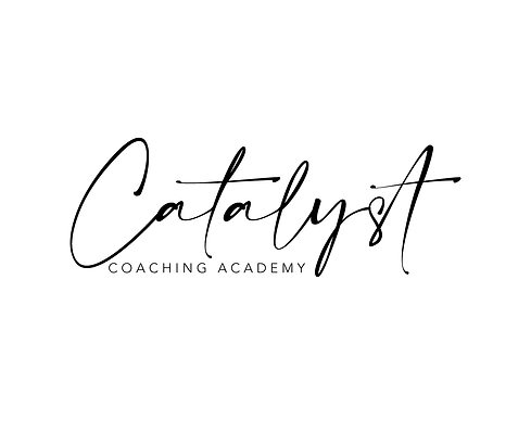 Catalyst-coaching-academy-logo
