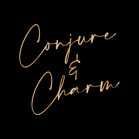 Conjure-&-Charm.png