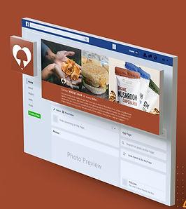 FBMockup_kabutihan.jpg