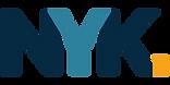 NYK hi-res logo bug..png