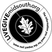 LGMS Seal - Black - WEB ONLY PNG.png