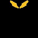 KLAP logo (1).png