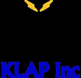 KLAP logo.png