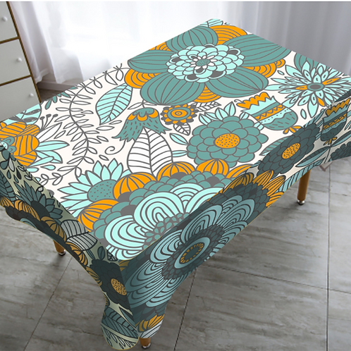桌布(客製)