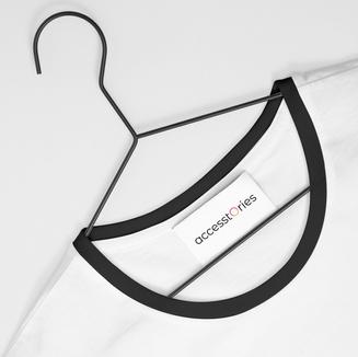 White-T-Shirt-Mockup.png