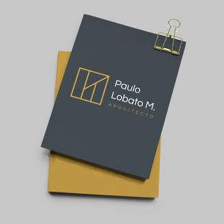 PAULO LOBATO M.