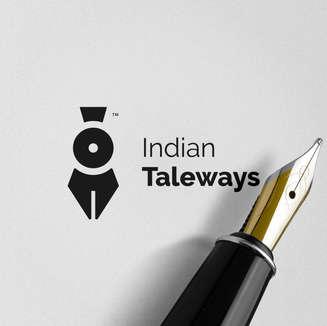 Indian Taleways