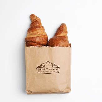 Mont Croissant