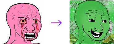 greenred.png