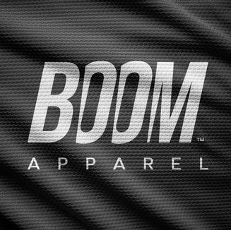 boom-app.png