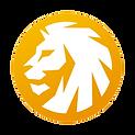 lionlogo2.png
